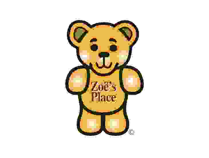 Logo Zoes Place New