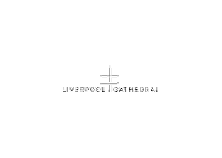 Liverpool Cathedral Logo 2