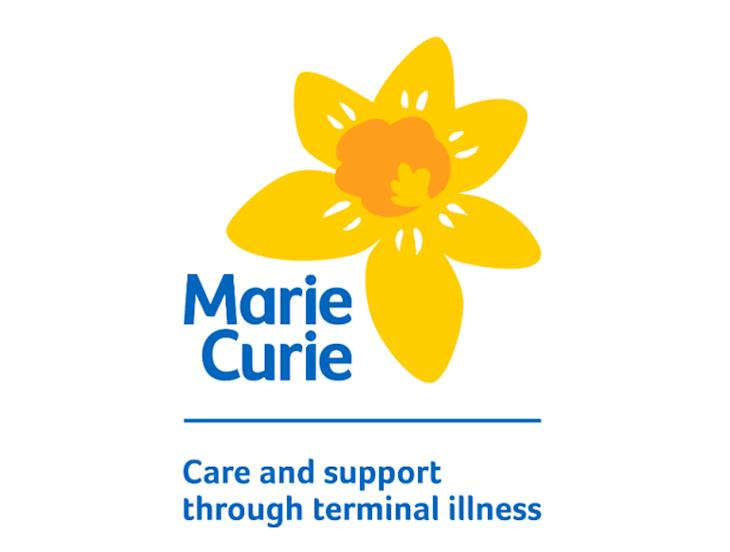 Marie Curie logo 2