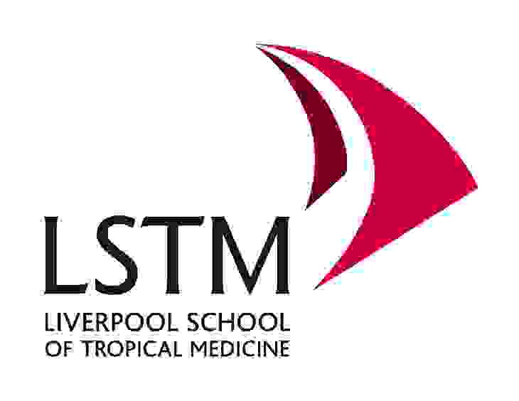 LSTM3colourpositive