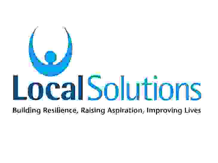 Local Solutions NEW