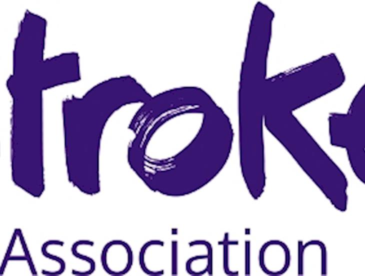 Stroke Association SML RGB Purple web